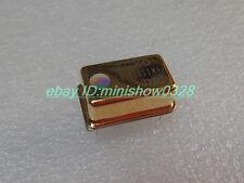 1pcs TCXO 0.1ppm 100MHz Ultra precision Golden Oscillator for es9018 DAC upgrade