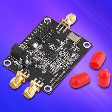 35mhz-4.4ghz PLL RF Signal Frequency Synthesizer Adf4351 Development Board HighQ