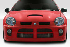 03-05 Dodge Neon SRT4 Duraflex Front Body Kit Bumper!!! 114408