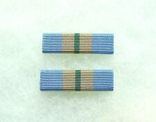 United Nations medal, service ribbons, Ethiopia - Eritrea, UNMEE, DoD approved