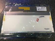 "Genuine Dell W639K Z600 16"" LCD  Screen"