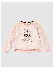 Vêtements de sport rose pour fille de 10 à 11 ans