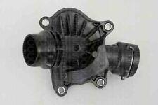 Thermostat Eau TRISCAN BMW 3 Décapotable (E46) 320 Cd 150 CH