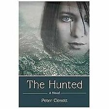 NEW - The Hunted by Clenott, Peter