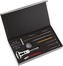 Paylak Watch Repair Tool Kit Watch Opening, Band Sizing TSA9007DD