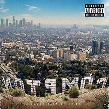 Disques vinyles rap 33 tours sans compilation
