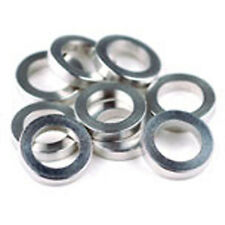 Wheels Manufacturing Wheel Axle spacer - AS-0.5R - 0.5 mm sold single