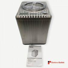 Unold Profi Plus 48880 Eismaschine, 2,5 l, 250 W