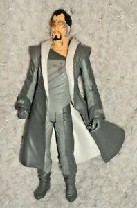 """DC Direct Zod - (Superman: Last Son) Action Figure 7"""""""