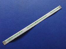 FFC A 5Pin 1.25Pitch 15cm Flachbandkabel Kabel Flat Flex Cable Ribbon AWM 20798