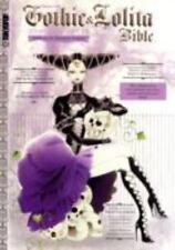 Gothic & Lolita Bible (v. 3), Various, Acceptable Book