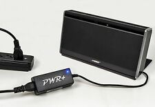 AC Adapter Charger for BOSE SOUNDLINK 1 2 3 Mobile Speaker 404600 306386-101