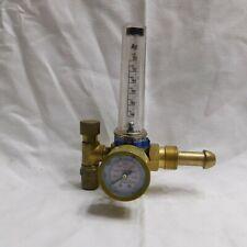 SouthWeld Argon Flowmeter 5W-100Ar
