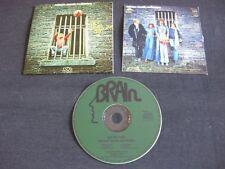RELEASE MUSIC ORCHESTRA / Get the ball, JAPAN CD Mini-LP (tachika) , bootleg CD