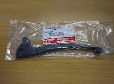 Brake Lever, Right Hand for Genuine Buddy Scooters (Part # P140C192000 /- 1000)