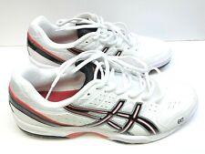 Asics Gel-Dedicate 3 - Men's Tennis Shoes - Size 11.5 - Pre Owned