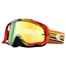 Artículos de ciclismo amarillos Oakley