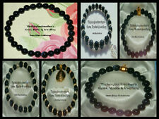 Goldstone Silver Plated Fashion Jewellery