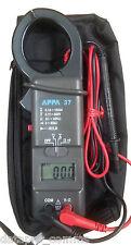 APPA 37 - Clamp Meter