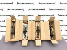AUDI RS6 C5 2002-2005 SHOCK ABSORBER SET FRONT AND REAR NEW GENUINE IN BOX