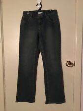 Pre-loved Ladies size 10-12 Blue Urban Style Jeans by Urban