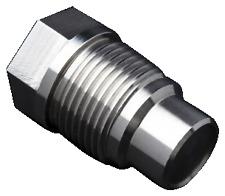 6.7L Cummins Diesel Fuel Rail Plug