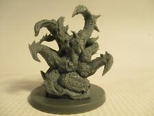 Deep Madness FORSAKEN Epic Cthulhu Mythos Kickstarter Miniature Figure!!