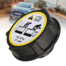 Radiator Expansion Water Tank Cap Cover For Ford Focus Fiesta CMax Kuga Mondeo