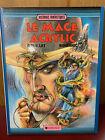Le Mage Acrylic; Druillet Philippe