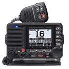 Standard Horizon GX6000 Fixed VHF Radio W/ Built-in Hailer, GPS, & AIS receiver