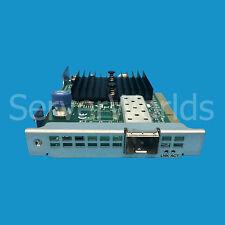 HP 731850-001 544+FLR 10GB 1 Port Ethernet Adapter 724210-001 724206-B21