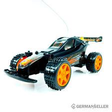 Kinder Spielzeug RC Auto Buggy 688-27 Ferngesteuertes Rennwagen 23 cm lang Wagen