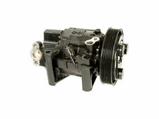 For 2000-2006 Nissan Sentra A/C Compressor 18786XY 2001 2002 2003 2004 2005