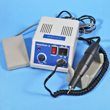 Dental Marathon Motor Electric Micromotor Polisher up to 35,000 RPM Handpiece