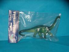 Starlux - Prehistory - Diplodocus - Dinosaur - Ph 2 - New sub Bag