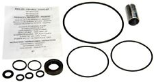 Power Steering Pump Rebuild Kit ACDelco Pro 36-350390