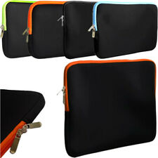 For Apple MacBook Pro 15.4 inch Laptop Sleeve Zip Case Shockproof Cover Bag