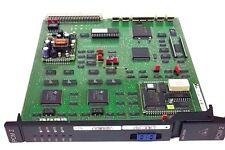 Alcatel OMNI PCX 4400 PCM2 Baugruppe Karte Platine Modul 3BA23064 TOP!!