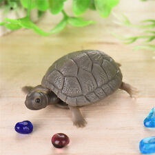 Fake Floating SwimmingTurtle Simulation  Fake Fish Aquarium Fish Tank