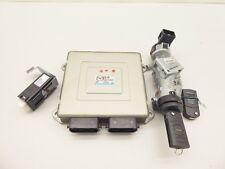 Motorsteuergerät Steuergerät Mazda 5 CR19 L82318881C 1.8 85 kW (54)