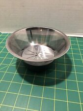 New listing Bella Sensio Juicer Xj-12405 Replacement Cutter Blade Stainless Steel Basket