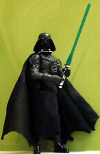 Star Wars McQuarrie Concept Darth Vader