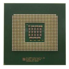Intel Sockel 604 CPU XEON 3160MP/1ML2/667/1.4V - SL84U