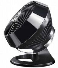 NEW Vornado Vortex 660 Floor Fan & Air Circulator *FREE AU SHIPPING*