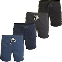 O'Neill Mens 'Vert' Swim/ Board Shorts