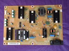 VIZIO D55-F2 POWER SUPPLY BOARD FSP157-2F01
