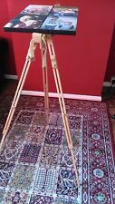 WINSOR AND NEWTON ARTISTS EASEL