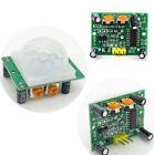 New HC-SR501 Infrared PIR Motion Sensor Module for Arduino Raspberry pi RF