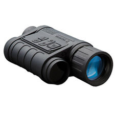 BUSHNELL EQUINOX Z 3 X 30 DIGITAL NIGHT VISION MON