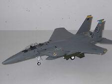1:48 F-15 Strike Eagle - aus Metall.  RAR !!!